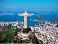 Rio de Janeiro (Réveillon) - RJ
